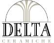 Delta Ceramiche Srl